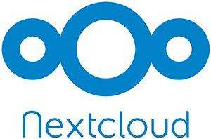 nextcloud messaufficio